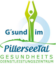 logo_gsundimpillerseetal