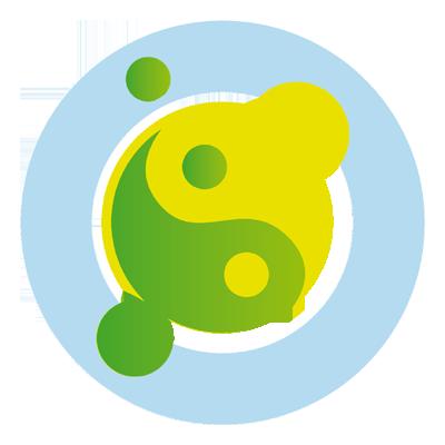 GSD_Symbol_Behandlungen