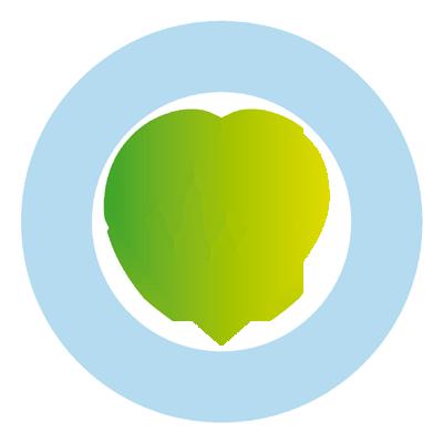 GSD_Symbol_Fachmedizin
