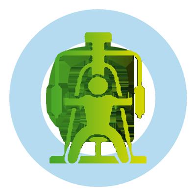 GSD_Symbol_Fitnessstudio