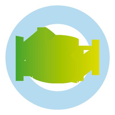 GSD_Symbol_Krankenpflege