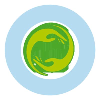 GSD_Symbol_Schoenheitspfleg