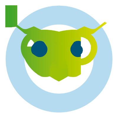 GSD_Symbol_Weiterbildung
