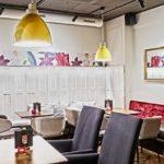 Cafe_Laurens_Lena_Interieur_1