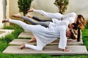 GSD_KRS_Yoga_01
